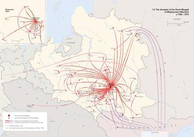 Map 1.2